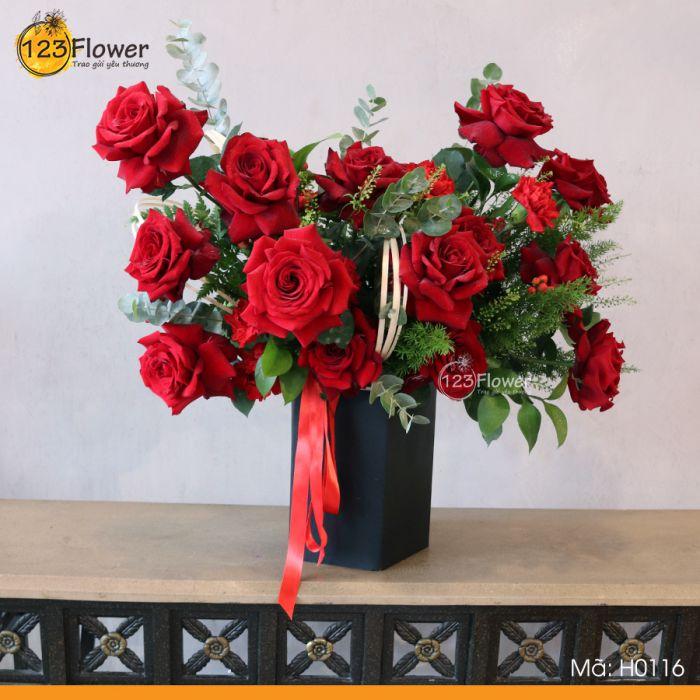 411879b9231af41fa860a0939858689a_1586604156_3567.jpg