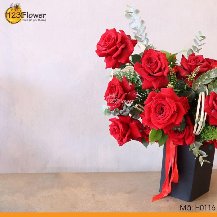 411879b9231af41fa860a0939858689a_1586604156_3592.jpg