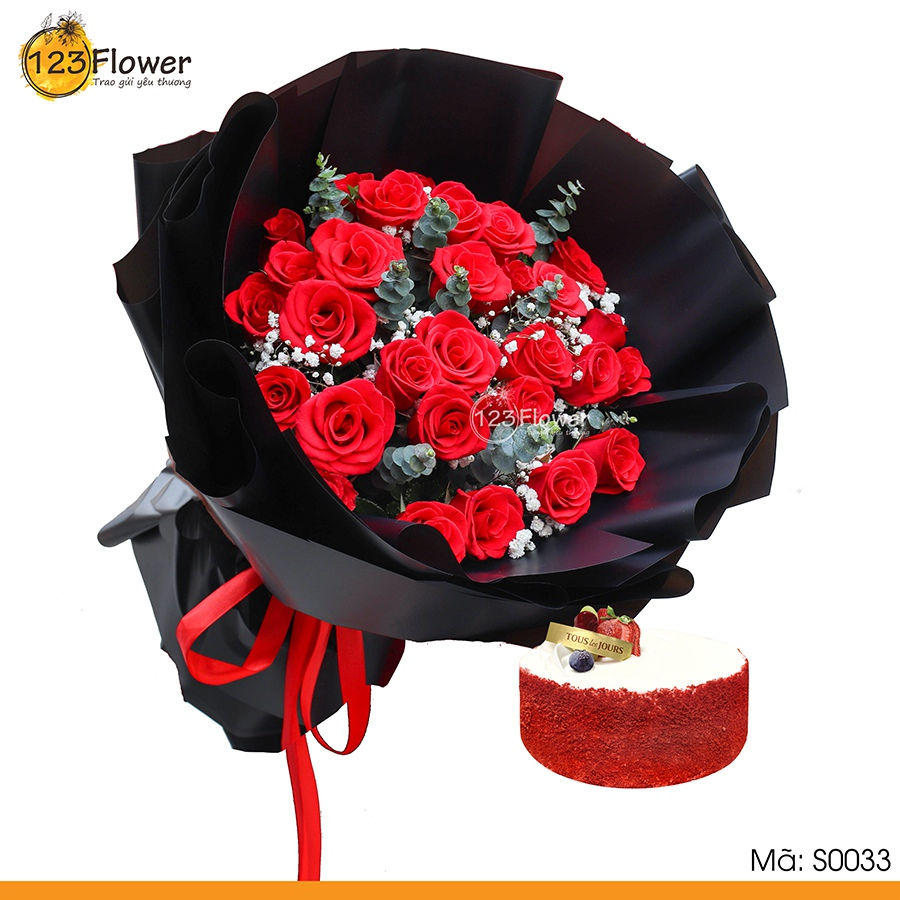 383ccb8bd205aeeecf99b1a7c319d002_1618473894_8428.jpg